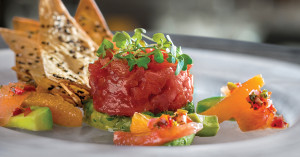 eddie-vs-tartare-pacific-ahi-tuna