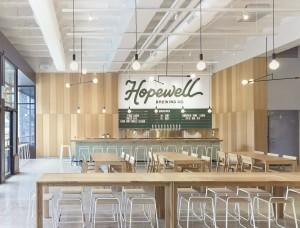 hopewell_interior