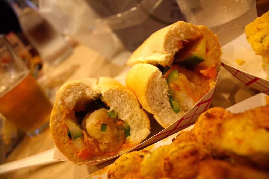 shrimp-bahn-mi-closeup-web