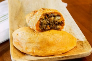 cassava-steak-empanada