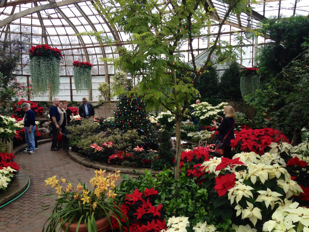 lincoln-park-conservatory-web