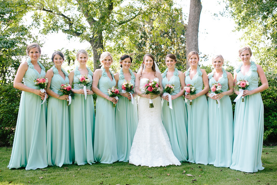 brideside-green-dresses