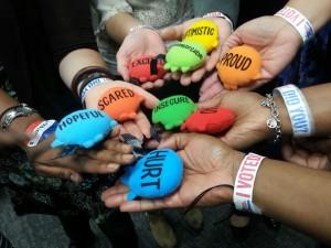 the-simple-good-voter-bracelets