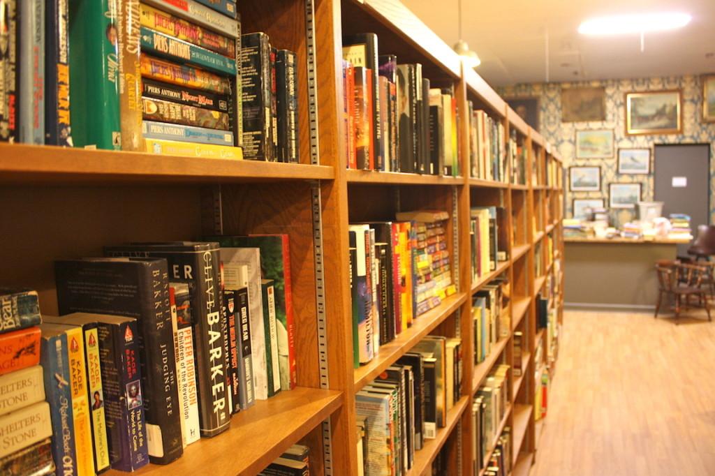 uncharted-books-horizontal-web