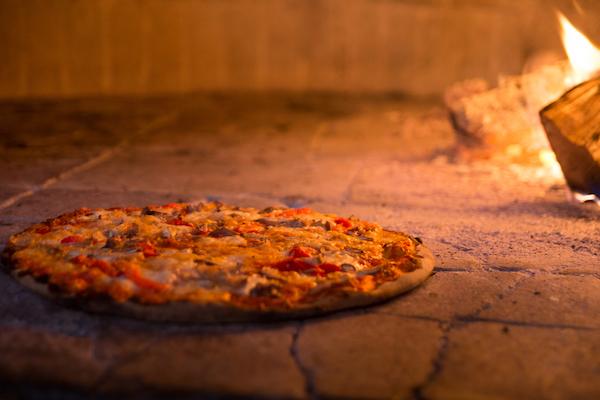 Italian Restaurant Near Me: Good Eats At Macello: This West Loop