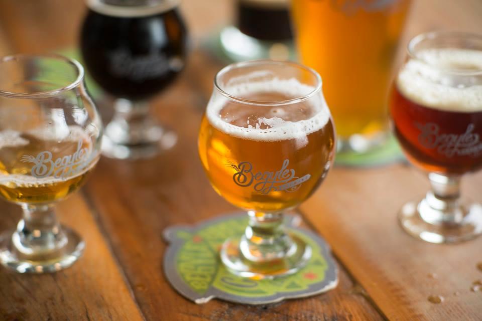 Best Local Craft Beers Chicago